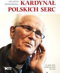 Kardynał polskich serc (110554)
