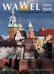 Wawel. wersja niemiecka (44418)