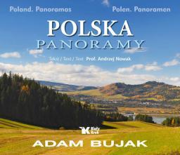 Polska. Panoramy (67757)