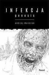 Pascal Infekcja. Genesis - 206354