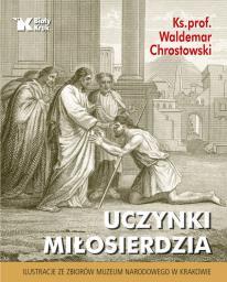 Uczynki miłosierdzia (192274)