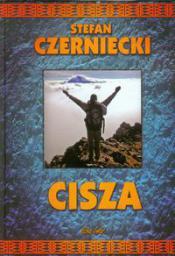 Cisza - Stefan Czerniecki (98725)