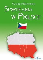 Spotkania w Polsce