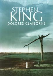 Albatros Dolores Claiborne w.2014 (133078)