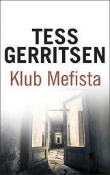 Klub Mefista w.2015 (152354)