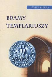 Bramy Templariuszy (15721)
