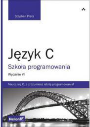 Język C. Szkoła programowania TW w.2016