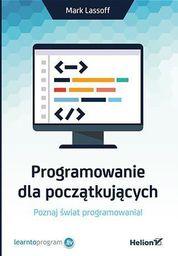 Programowanie dla początkujących