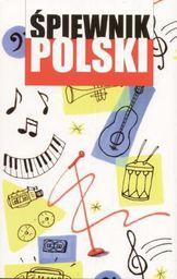 Śpiewnik polski - 86606