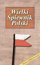 Wielki śpiewnik Polski - 102953