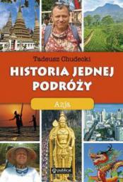 Historia jednej podróży. Azja
