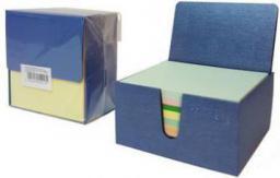 Jovi Karteczki biurowe w pudełku (199630)