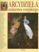 Arcydzieła malarstwa rosyjskiego (96274)