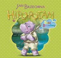 Bajki Brzechwy - Hipopotam (102618)