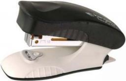 Zszywacz Kangaro Zszywacz Trendy 10M czarny (197507)