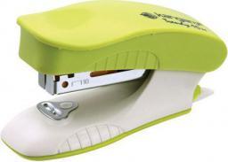 Zszywacz Kangaro Zszywacz Trendy 10M pastel zielony (197509)