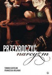 Przekroczyć narcyzm (67545)