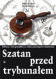 Szatan przed trybunałem