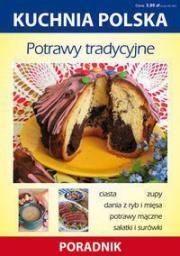 Kuchnia polska - Potrawy tradycyjne (119080)
