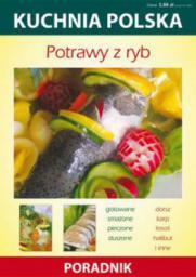 Kuchnia polska - Potrawy z ryb (119074)