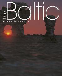 Bałtyk wersja angielska (96306)