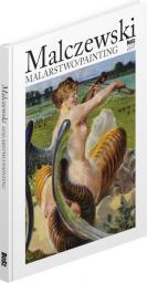 Malczewski. Malarstwo (190726)