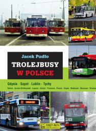 Trolejbusy w Polsce (121285)