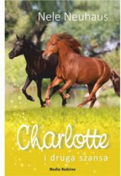 Charlotte i druga szansa (242696)