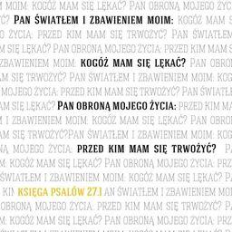 Szaron Podstawka korkowa - Pan Światłem - 225859