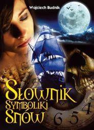 Słownik symboliki snów