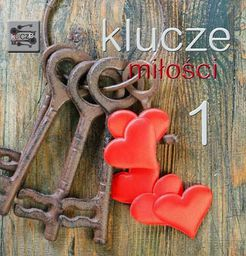 Klucze 2. Klucze miłości 1