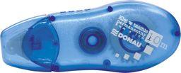 Donau Klej w taśmie permanentny 8mm 10m 7608001PL-99