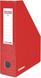 Donau Pojemnik Na Katalogi A4 Czerwony (7649201-04Fsc)