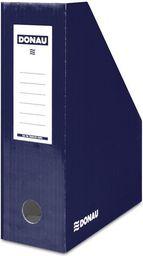 Donau Pojemnik Na Katalogi A4 Granatowy (7648101-18Fsc)