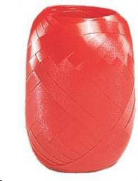 Herlitz Wstążka kłębuszek 20m czerwona (214709)