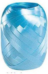 Herlitz Wstążka kłębuszek 20m jasnoniebieska (214720)