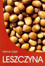 Leszczyna - 166089