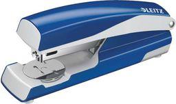 Zszywacz Leitz WOW NeXXt Series Niebieski (55020035)