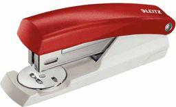 Zszywacz Leitz Red (55010025)