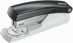 Zszywacz Leitz Black (55010095)