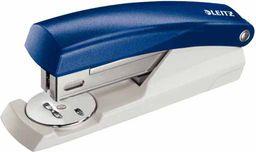 Zszywacz Leitz Blue (55010035)