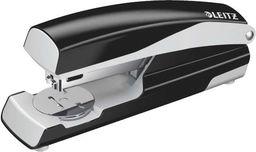 Zszywacz Leitz WOW NeXXt Series Czarny (55020095)