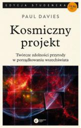 Copernicus Center Press Kosmiczny projekt pocket