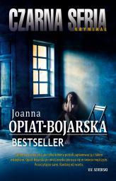 Bestseller (200844)
