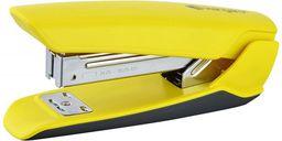 Zszywacz Kangaro Żółty (KAN35/S-06)