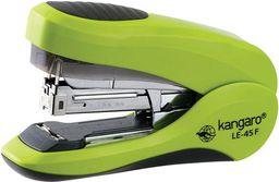 Zszywacz Kangaro Green LE-45F (KALE45F-02)