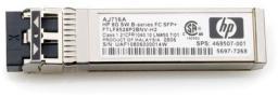 Moduł SFP HP MSA 10GB ISCSI 4PK XCVR-STOCK - C8R25B