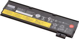 Bateria Lenovo 3-cell (4X50M08810)