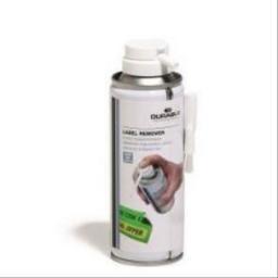 Starpak Płyn do usuwania etykiet 200 ml (5867-00)