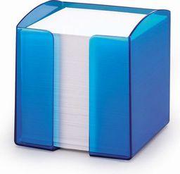 Durable Pojemnik na Karteczki Niebieski